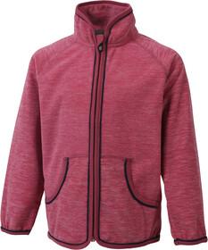 Kinder Softshell Jacke pink Preisvergleich günstige